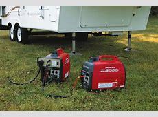 Honda EU2200i Model Info   Super Quiet 2200 Watt Inverter