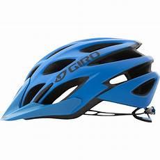 giro phase helmet backcountry