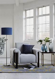 new designs from italian company my affair with modern italian interior design