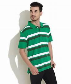 daniel hechter green polo t shirt buy daniel hechter