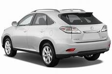 how does a cars engine work 2010 lexus hs regenerative braking 2010 lexus rx350 reviews and rating motor trend