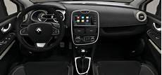 Quelle Renault Clio 4 Choisir Toute La Gamme Clio 4 224 L