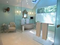 Hgtv S Top 10 Designer Bathrooms Hgtv