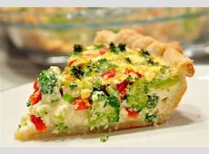 christmas quiche_image