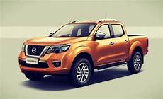 nissan trucks 2020 new 2020 nissan frontier is finally on the way 2020