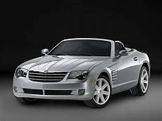 all car manuals free 2007 chrysler crossfire electronic toll collection chrysler crossfire roadster specs photos 2007 2008 autoevolution