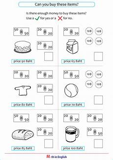 grade 1 worksheets on money 2504 printable primary math worksheet for math grades 1 to 6 based on the singapore math curriculum