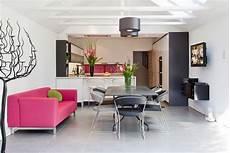 divani cucina prezzi divani per cucina divani e letti divani per la cucina