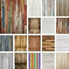 3x5ft 5x7ft Vinyl Wood Wall by 3x5ft 5x7ft Wood Wall Vinyl Photography Backdrop Photo