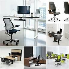 ergonomie am arbeitsplatz home office f 252 r moderne m 228 nner