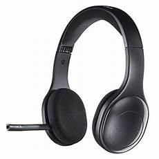 bluetooth headset die besten modelle im vergleich