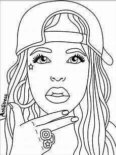 colouring pages of s faces 17844 pin by val wilson on coloring pages coloring pages coloring pages coloring pages