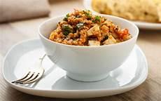 Quinoa Feta Salat So Wirst Du Mit Spa 223 Schlank Und Gesund