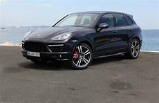 Hire Porsche Cayenne Gts Rent Suv Porsche Cayenne Gts