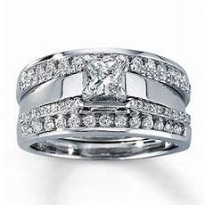 new york collection ring from zamels com au zamel s new york collection wedding