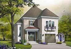garage 2 niveles proyecto de casa de 2 niveles y 3 dormitorios con garage