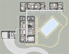 google sketchup house plans download google sketchup plan view rendering ranch style house