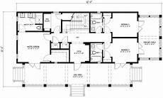 3 bedroom rectangular house plans new 3 bedroom rectangular house plans new home plans design