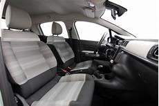 vinyl paint for car interior