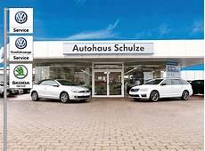 autohaus schulze nienburg autohaus schulze gruppe škoda und volkswagen service