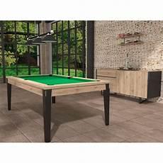 type de billard billard table style industriel id 233 al appartement loft