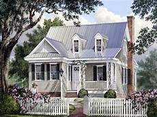 small cottage house plans southern living southern living cottage small southern cottage style house