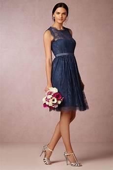 kleidung für hochzeitsgäste kleider hochzeitsg 228 ste 5 besten damenmode abendkleider