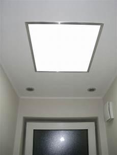 Wohnzimmer Len Led - yorbay led panel gs gepr 252 ft deckenleuchte pendelleuchte