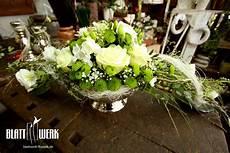 Blumen Tischdeko Hochzeit Bilder Nxsone45