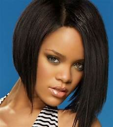 http reallygreattea com 2015 flat iron hairstyles for