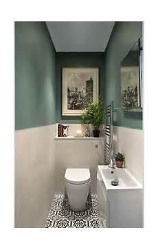 Sehr Kleines Badezimmer Alle L 246 Sungen Und Tricks Um Es