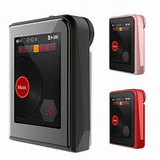 Hd Lossless Mini Sport Mp3 Player With 2 5 Inch Screen