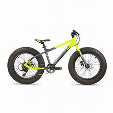 s cool xtfat 20 zoll 9 neon yellow black matt