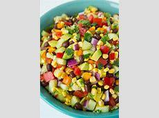 creamy cilantro salad dressing_image