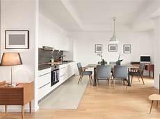 Möbel Skandinavisches Design - skandinavisches design wir lieben den wohnstil aus dem