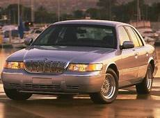 blue book used cars values 2005 mercury grand marquis head up display used 1999 mercury grand marquis values cars for sale kelley blue book