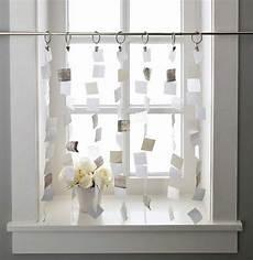 gardinen vorschläge für schlafzimmer badezimmer vorh 228 nge ideen