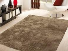 teppich restposten justine soft hochflor teppich restposten softflor in