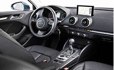5 Interior Modifications For The Audi A3 Audiworld