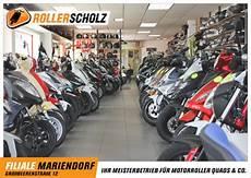 Roller Scholz Berlin Mariendorf 214 Ffnungszeiten Telefon