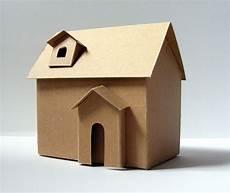comment faire une maquette de maison comment faire une maquette de maison en l impression 3d