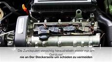 Skoda Octavia 1 6 Benziner Probleme - golf 5 z 252 ndkerzen wechsel