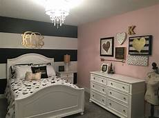 Teal White And Gold Bedroom Ideas by Image Result For White And Gold Living Room Ideas