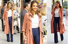 shop the look albas trend im 70ies style
