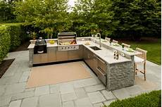 outdoor kitchen island designs l shaped outdoor kitchen design inspiration danver