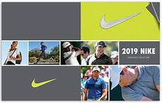 nike catalogue pdf e catalogs and pdfs sanmar