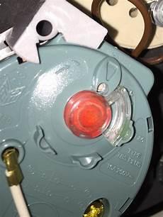 température chauffe eau thermostat chauffe eau 233 lectrique impossible 224 r 233 gler