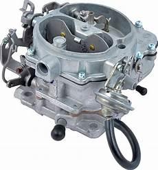 1968 dodge carburetor wiring diagram 1968 dodge charger parts mn2901 1968 69 mopar a b