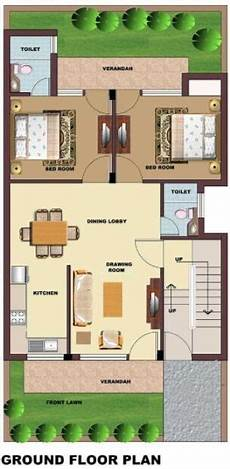 duplex house plans in hyderabad independent floor house plans delhi ncr chennai