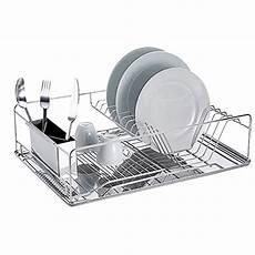 egouttoir a vaisselle fr